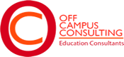 Off Campus Consulting