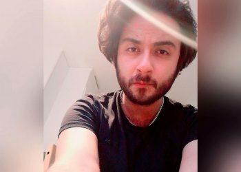 Umair Ali Ansar